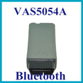 2013Promotion Price DHL Free Shipping AUD VW V19 VAS5054A Diagnostic Tool Bluetooth Supported Multi-Language vas 5054a interface