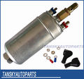 Tansky  - TOP QUALITY External Fuel Pump  044 for Bosch OEM:0580 254 044 Poulor 300lph  TK-BOS044(China (Mainland))