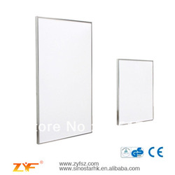 Perfect!!! Electric Wall Mounted Infrared Panel Heater(China (Mainland))