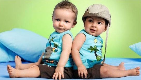 Retail 20% discount Toddler Boys' 2-pcs Cartoon Clothing Set, Kids' Tee+Shorts, Boys summer Clothing for Free shipping(China (Mainland))