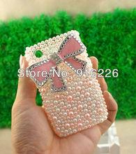 bling blackberry case promotion