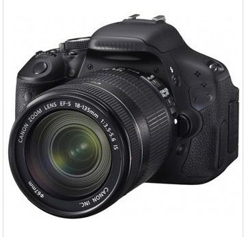 world famous free shipping luxury slr Camera Digital Cameras(China (Mainland))
