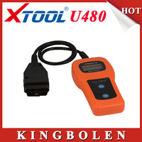 Newest Version 2014 V10.2 T300 Key Programmer Auto Transponder Key T-300,T-code Auto Key Transponder DHL Free Shipping