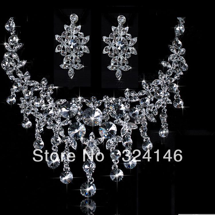 Cheap jewelry brands