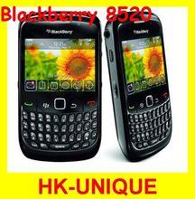 popular stock blackberry
