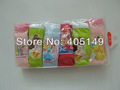 wholesale girls Underwears 5-14yrs girls briefs underwears princess style 100cotton free shipping spider-man 206