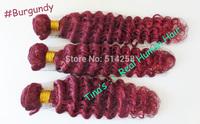 Cheap 2/3/4Pcs/Lot Peruvian Virgin Hair Mix Length #1,#1B,#2,#4 Body Wave 5A Peruvian Virgin Human Hair Weave DHL Free Shipping