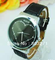 man watch,fashion sport wristwatch,3colors-free shipping