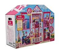 world famous  Free shipping Toys  Dolls american girl doll