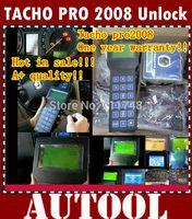 2014 Universal Odometer Adjusting Tool Tacho Pro 2008 Dash Programmer