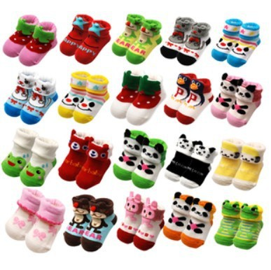 floor children's brands winx infant cartoon fashions novelty 2015 baby socks children,baby clothing(China (Mainland))