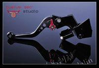 "adelin cnc px-2 rear drum master cylinder  ruckus zoomer 7/8"" 22MM  rightside"