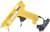 [365+1Days]wholesale-Hot melt glue gun hot glue gun 60W 1pc Free Shipping 901959-A03-20-07