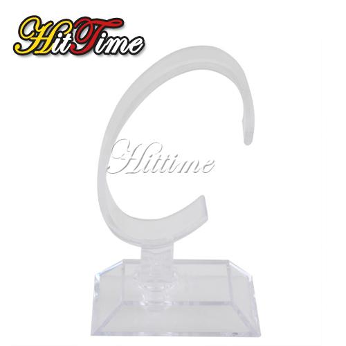 Jewellery Bracelet Watch Display Rack Show Stand Holder #5536(China (Mainland))
