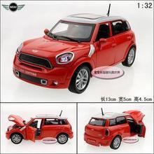 mini cooper toy cars price