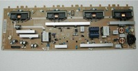 Samng BN44-00264A BN44-00264C New Power Supply Board