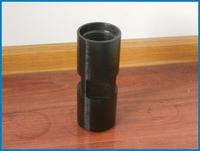 Drill rod adaptor 76-76