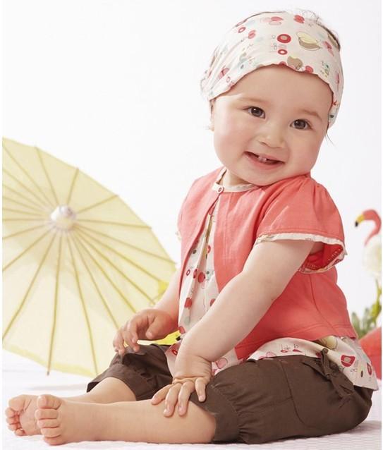 Bebés sin ropa - Imagui
