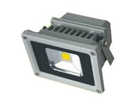 Outdoor Lamp wholesale Free Shipping CE&ROHS 220v 10W RGB LED Flood Light IP65 Color Changing outdoor garden Floodlight