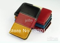 Retro High Quality Verticle Leather Flip bumper case For Samsung Galaxy S3 SIII i9300 Free Shipping