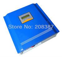 2kw  48v/96v  wind solar  hybrid charge controller