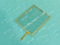 3.5 inch New original Symbol MC55,MC5574,MC5590 touch screen digitizer