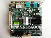 Portwell WADE-8041-600-GC Intel Celeron M 600MHz(512KB cache) Based Mini-ITX Board WADE-8041