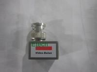 Wholesale 20 pairs/lot 1CH Passive CCTV BNC Video Balun Transmitter EMS free ship O265