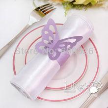 paper decorate price