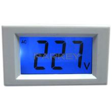 wholesale meter panel