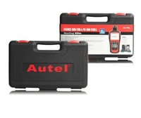 Autel code reader Maxidiag Elite MD802 4 IN 1 (MD701+MD702+MD703+MD704) Engine + Transmission + ABS + Airbag