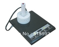 DL-500E hand-held electromagnetic induction sealing machine free shipping for you