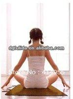 anti-slip yogo mat/play mat