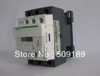 LC1D38  LC1D38M7C  LC1-D38Q7C Contactor  110V 220V 380V