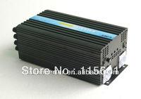 3000W/3kW Inverter 12V DC to 220V AC Pure Sine Wave Inverter Factaory Direct Selling