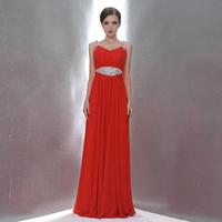 Wedding dress formal dress mm