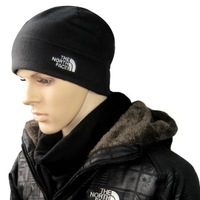 Male hat winter fashion sports outdoor ear protector cap male skiing hat boys winter fleece hat