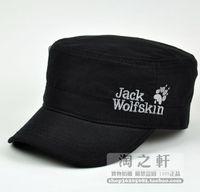 Summer wolf claw military hat cadet cap belt female male hat casual cap