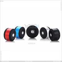 Multi colors Bluetooth mini digital speaker P-SPEAKERBT011