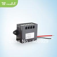 1pc AC220V plasma ion positive negative ion generator refrigerator keep fresh TFB-Y102DJ1