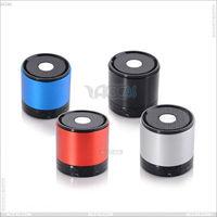 Multi colors Bluetooth mini digital speaker P-SPEAKERBT010