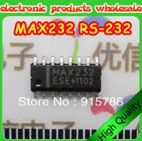 Интегральная микросхема 100% brand new NS country semi-Amplifier the manifold block LM3886TF mono amplifier chip