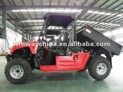 1000cc farm vehicle 4x4 Farm-boss(China (Mainland))