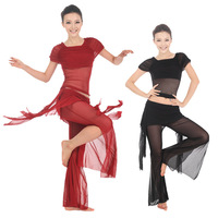 Belly dance clothes belly dance set dance clothes costume top s92 trousers k92