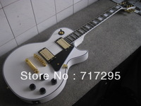 Free shipping New arrival top quality guitar Chinese guitar factory LP Custom Electric Guitar drop shipping Wholesale&retail