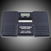 Wholesale Free Shipping 150 x 0.1Kg Mini Digital Personal Body Health Weight Bathroom Multipurpose Electronic Portable Scale
