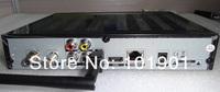 MVHD HD800C-V+IPTV(Youtube+Adult Video)+WIFI+Nagra3
