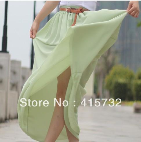 chiffon skirt | eBay - Electronics, Cars, Fashion