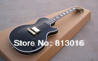 Wholesale Musical Instruments black Custom Run 1958 Reissue, Electric Guitar