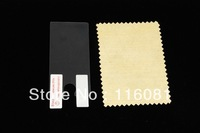 New arrival High quality Clear LCD Screen Guard Protector Cover Film for iPod nano 7 Free shipping 500pcs/lot